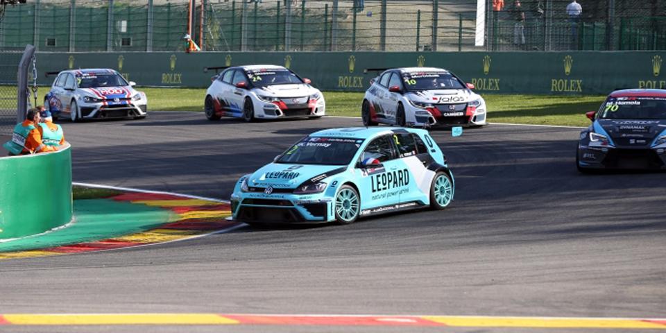 2016-2016 Spa Race 1---02 Jean-Karl Vernay_142