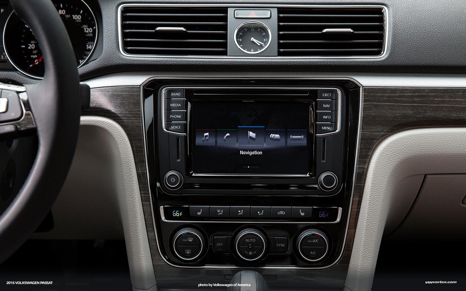 Audi a3 cabriolet sport for uk