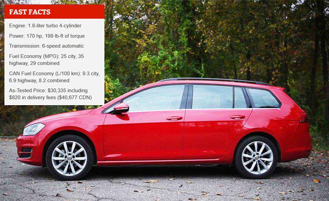 2016-Volkswagen-SportWagen-Profile