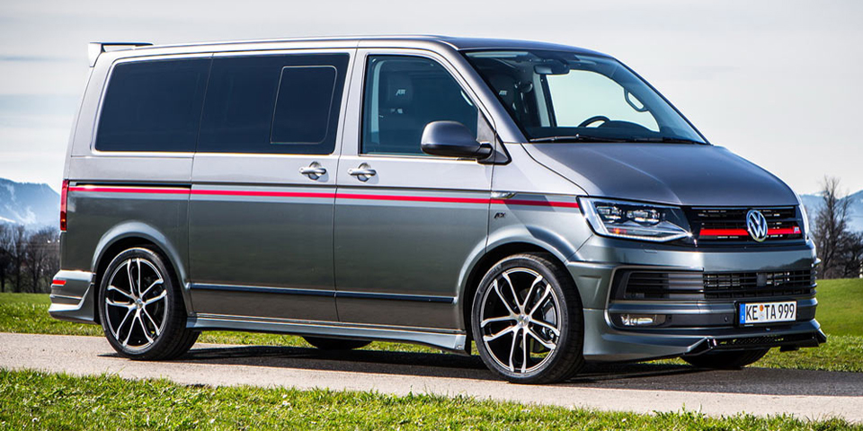 2016-vw-t6-abt-tuning-1