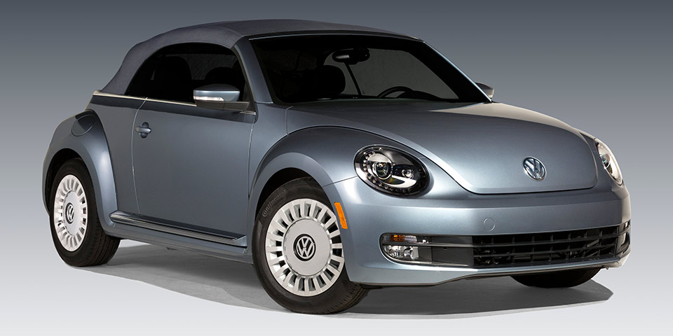 2016 beetle denim 960 600x300