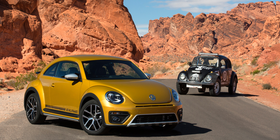 2016_beetle_dune_5662