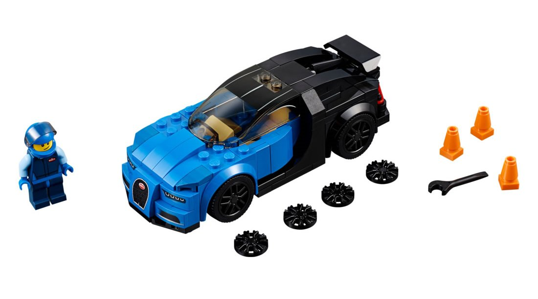 2017-lego-speed-champions-01