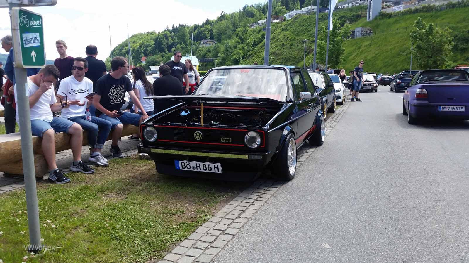 giorgetto giugiaro italdesign AT120397 medium41 110x60 photo