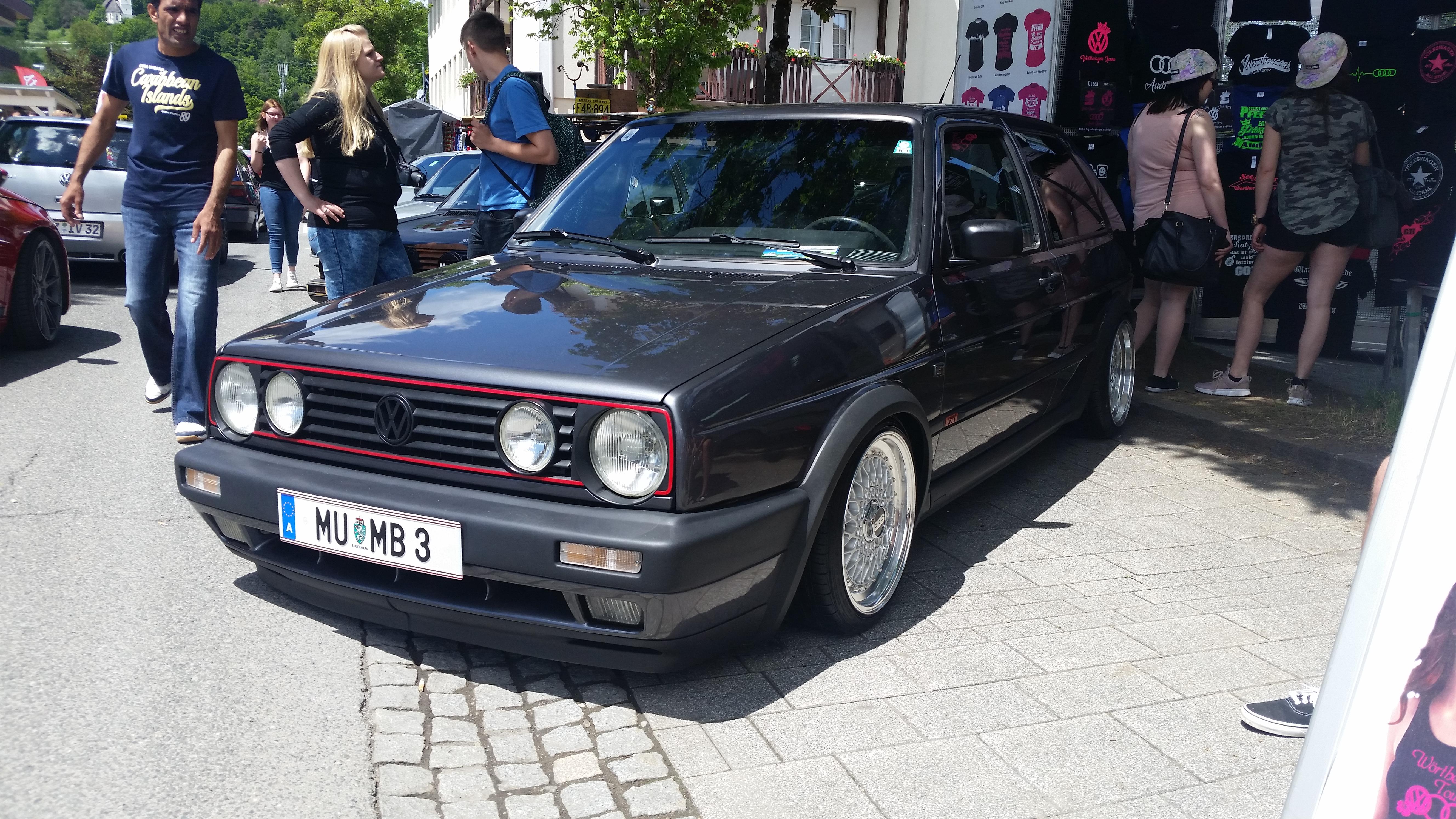 Audi A1 facelift 2 110x60 photo