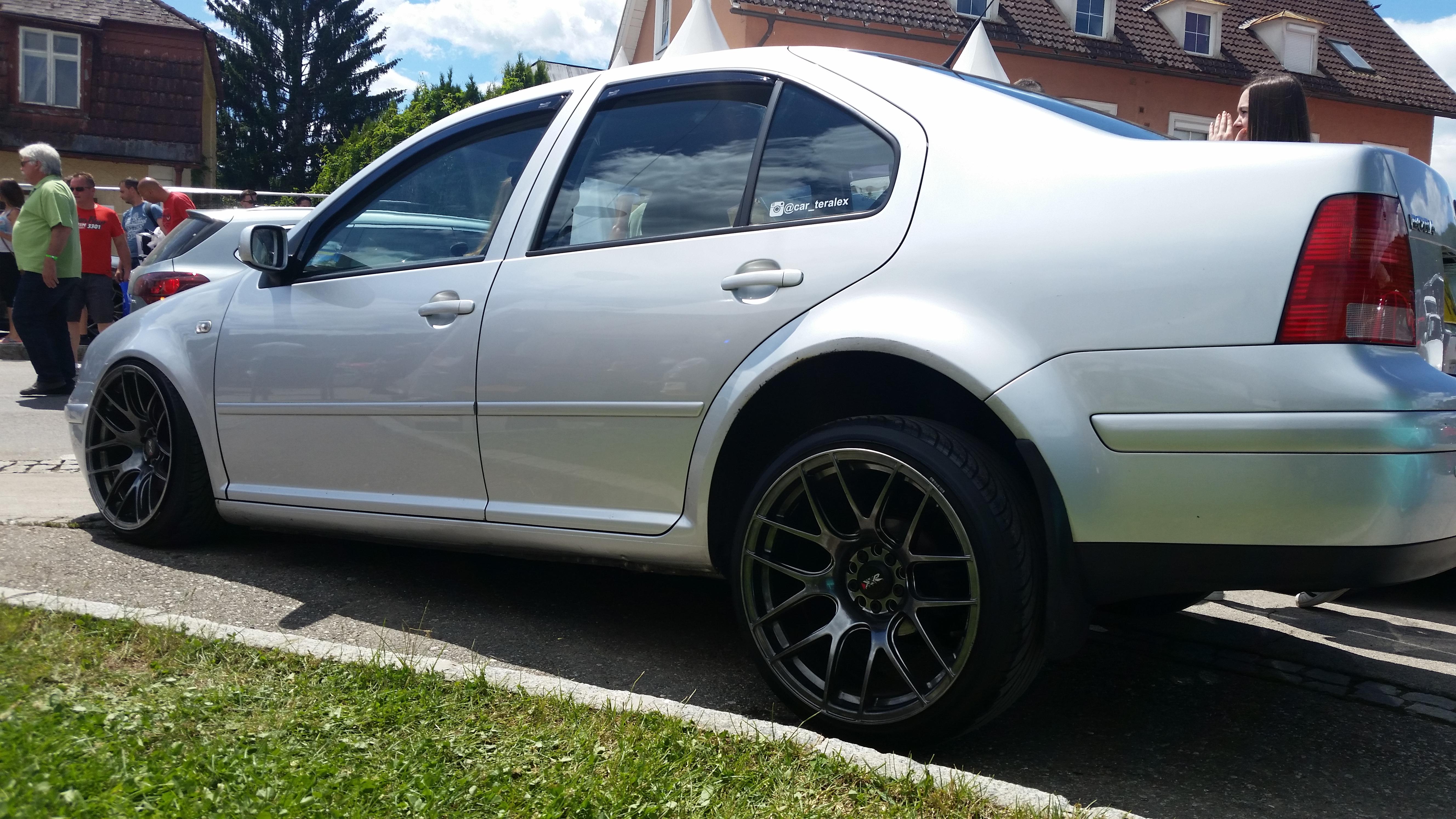 Work Begins On Audi Rs 6 Dtm Rr Project