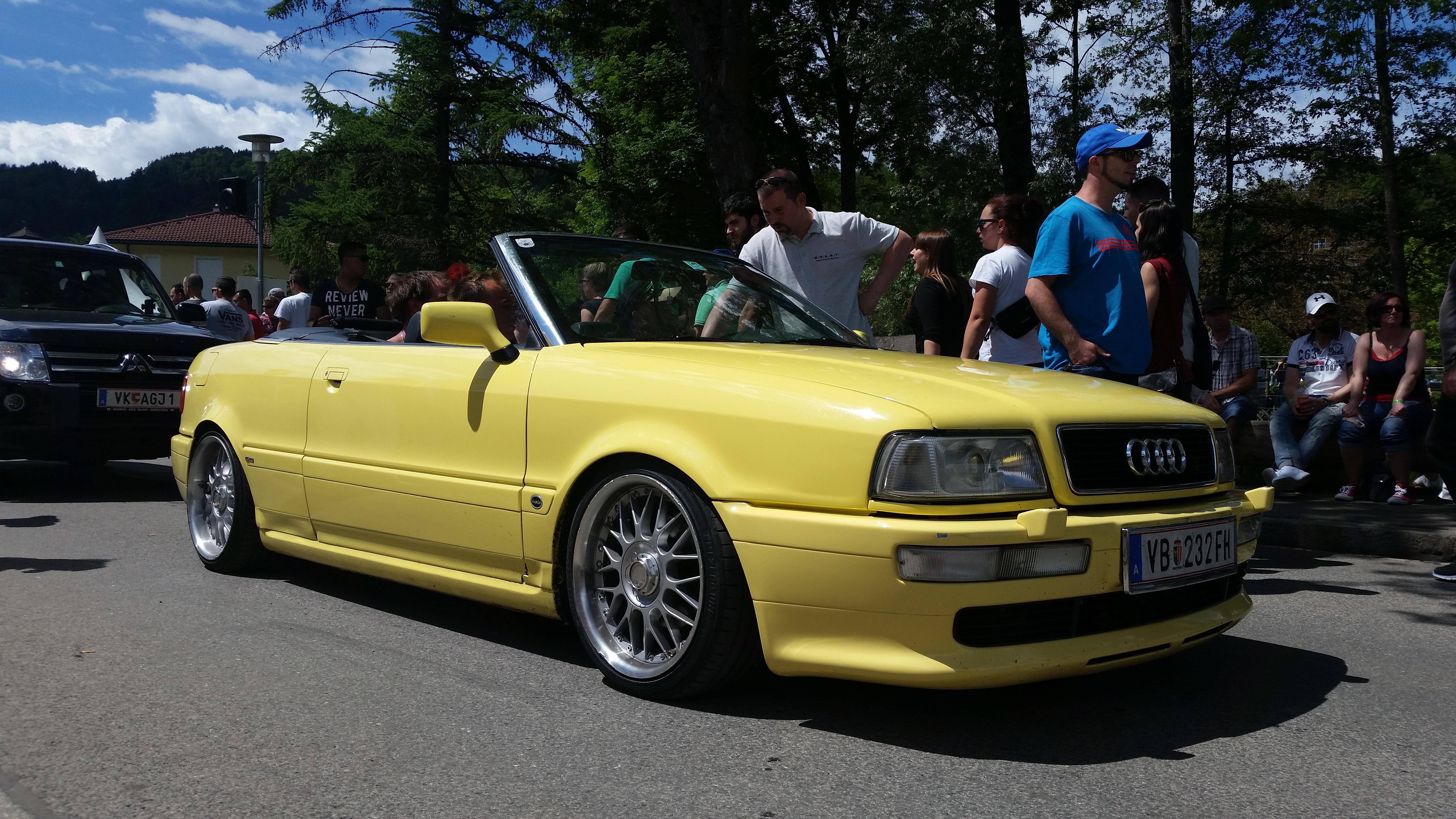 2015-SEMA-Show-Audi-329