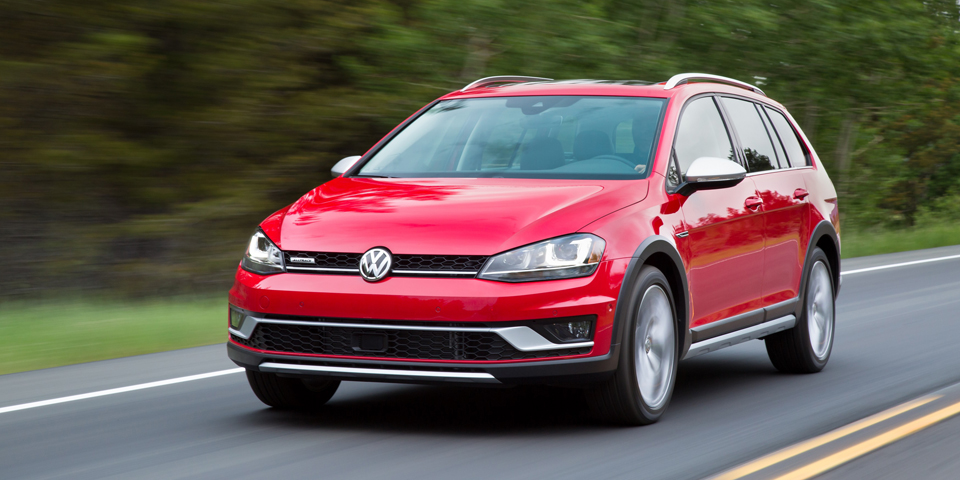 2017_golf_alltrack_6242