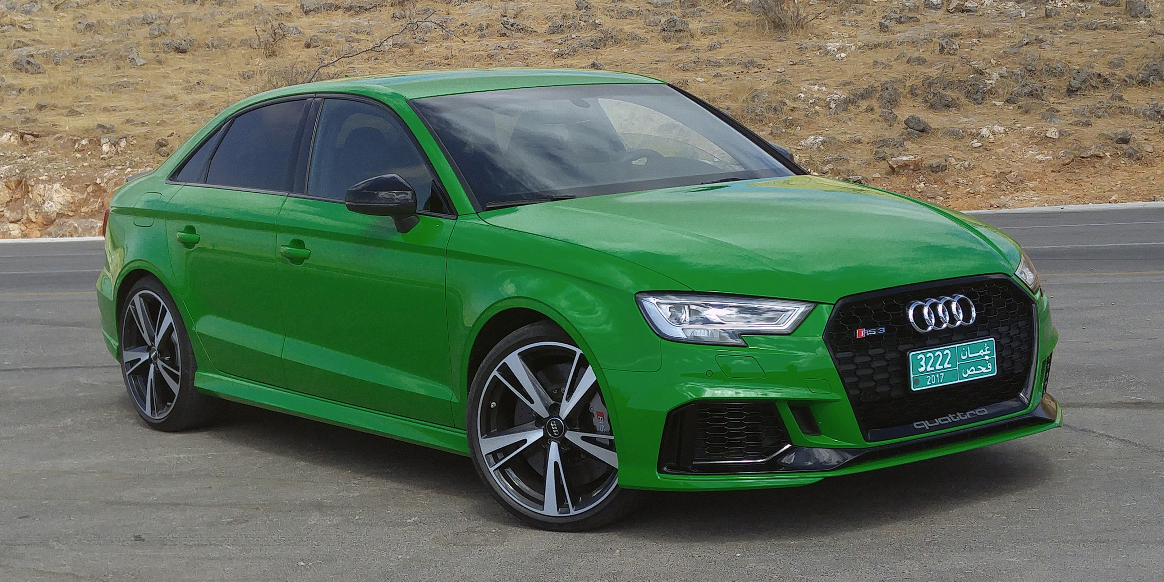 2018-audi-rs-3-review-hero