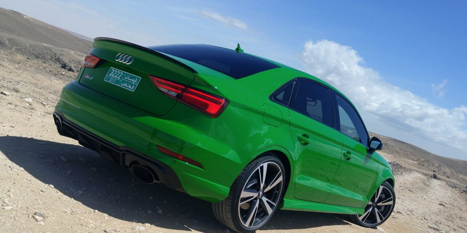 2018-audi-rs-3-review-rear-low-3q-960x480
