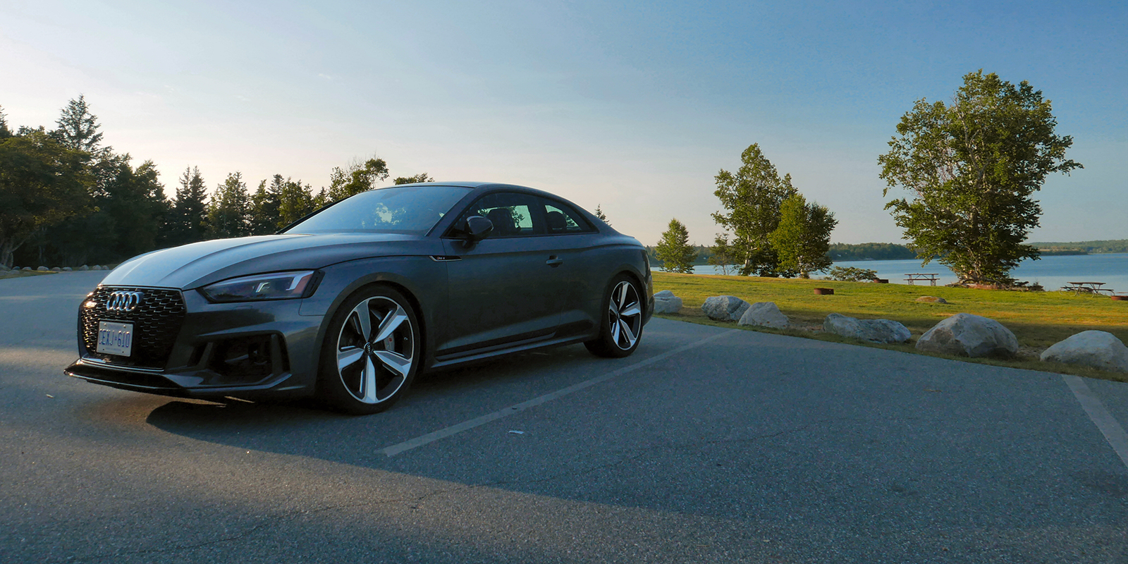 Image Result For Audi A Sportback Tfsi Forum