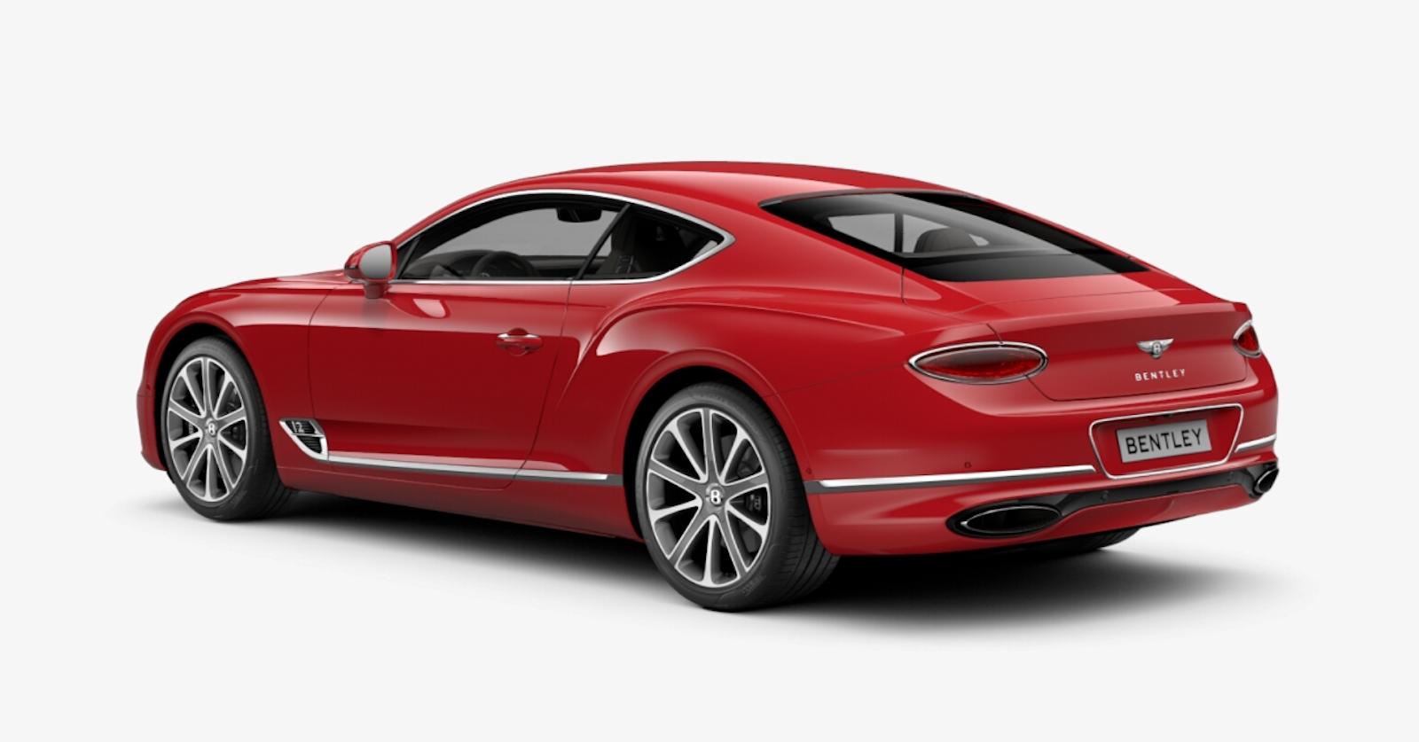 Audi SQ2 6