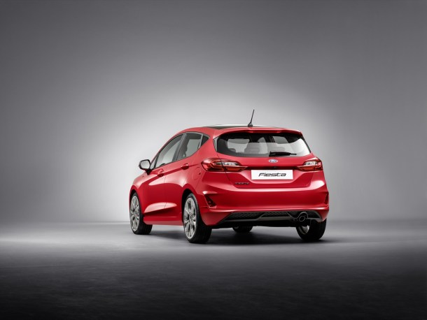 2018-ford-fiesta-st-line-red