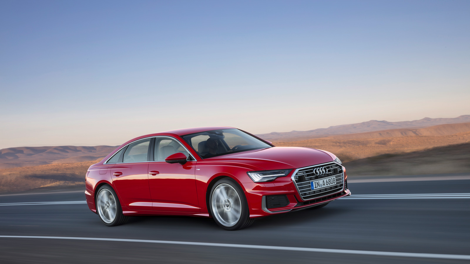 Audi-TTS-Launch-Edition-USA-Sewell-Audi-North-Houston-309