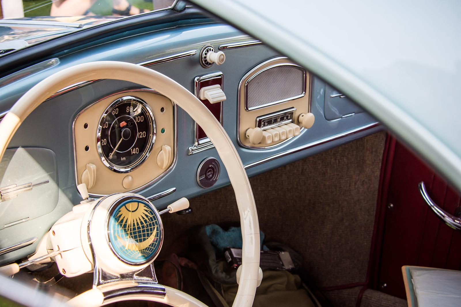 2019 VW - Amelia Concours 055A - Deremer Studios LLC