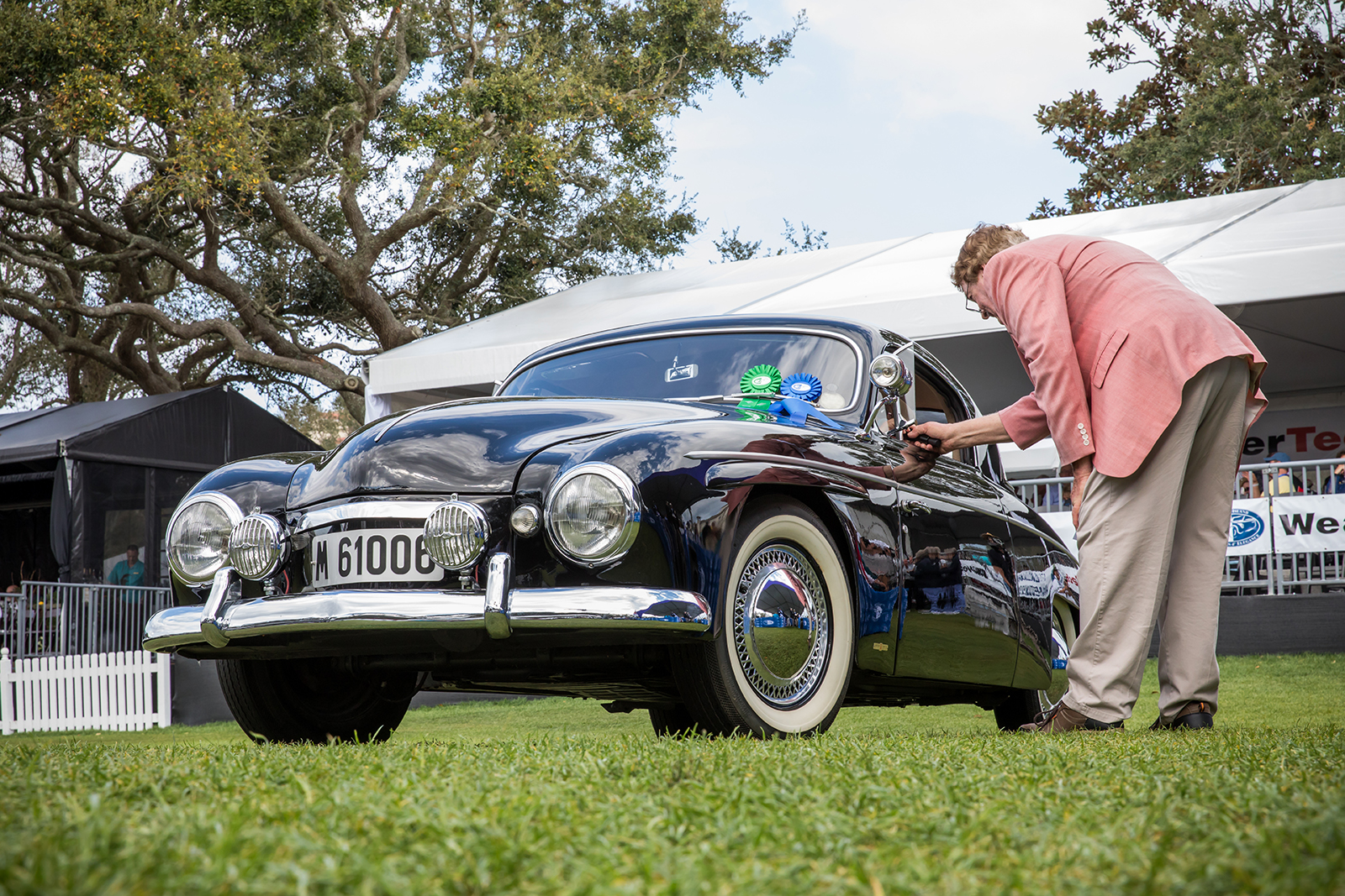 2019 VW - Amelia Concours 106A - Deremer Studios LLC