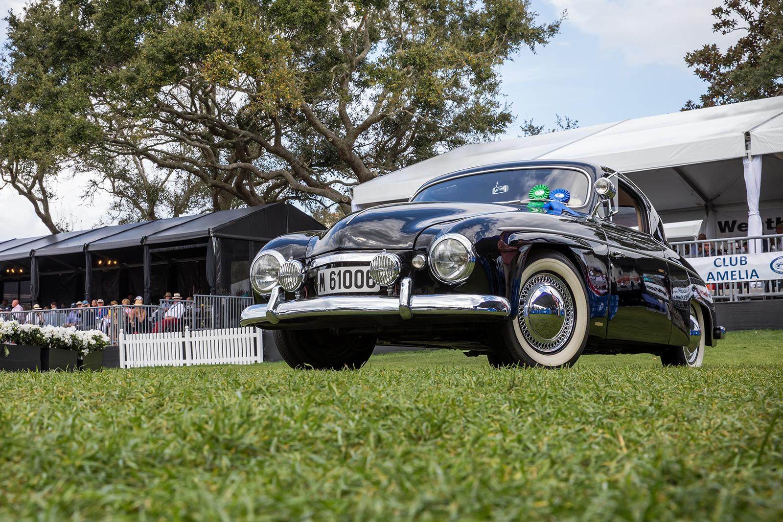 2019 VW - Amelia Concours 109A - Deremer Studios LLC