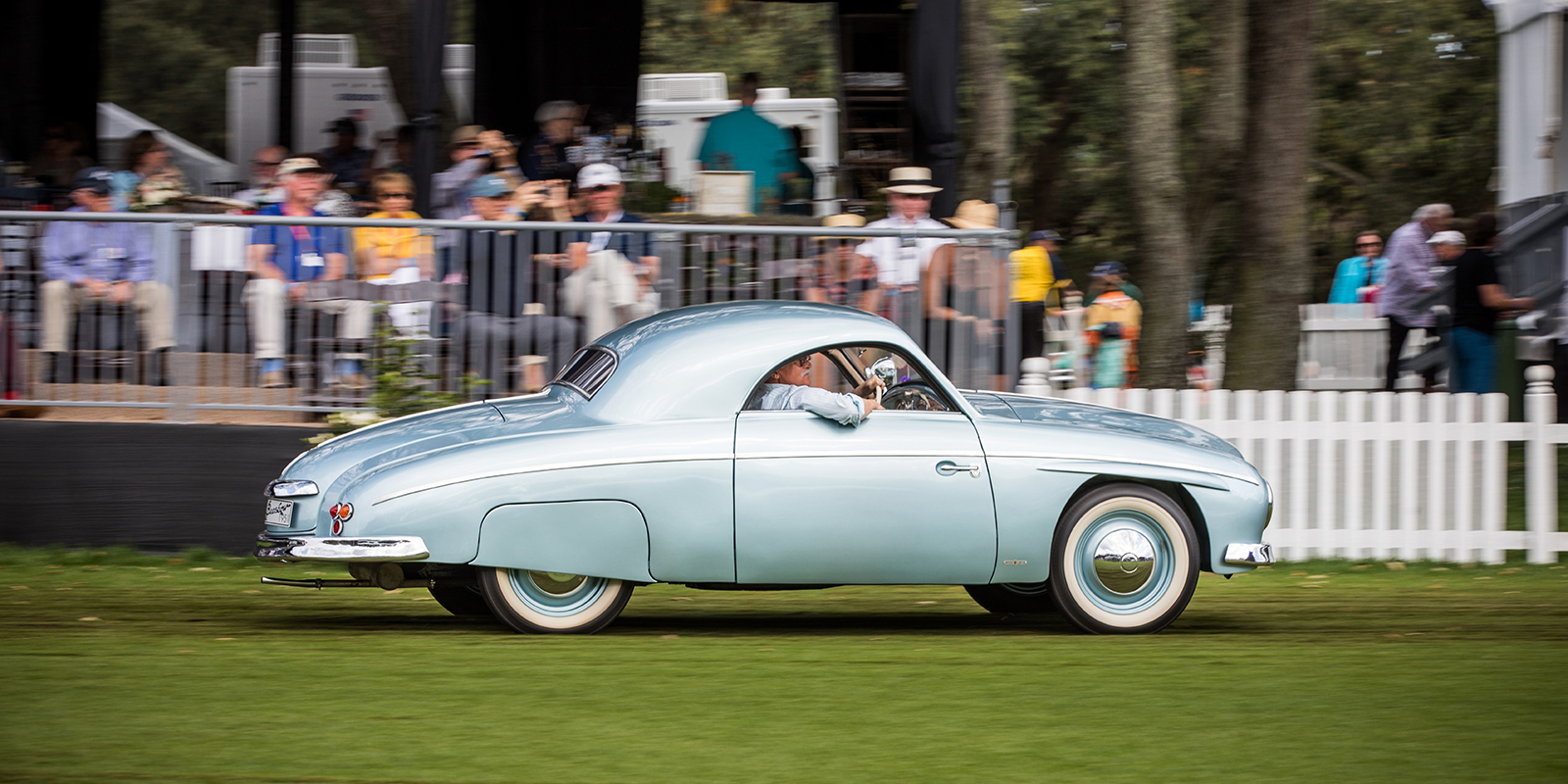 2019 VW - Amelia Concours 110A - Deremer Studios LLC