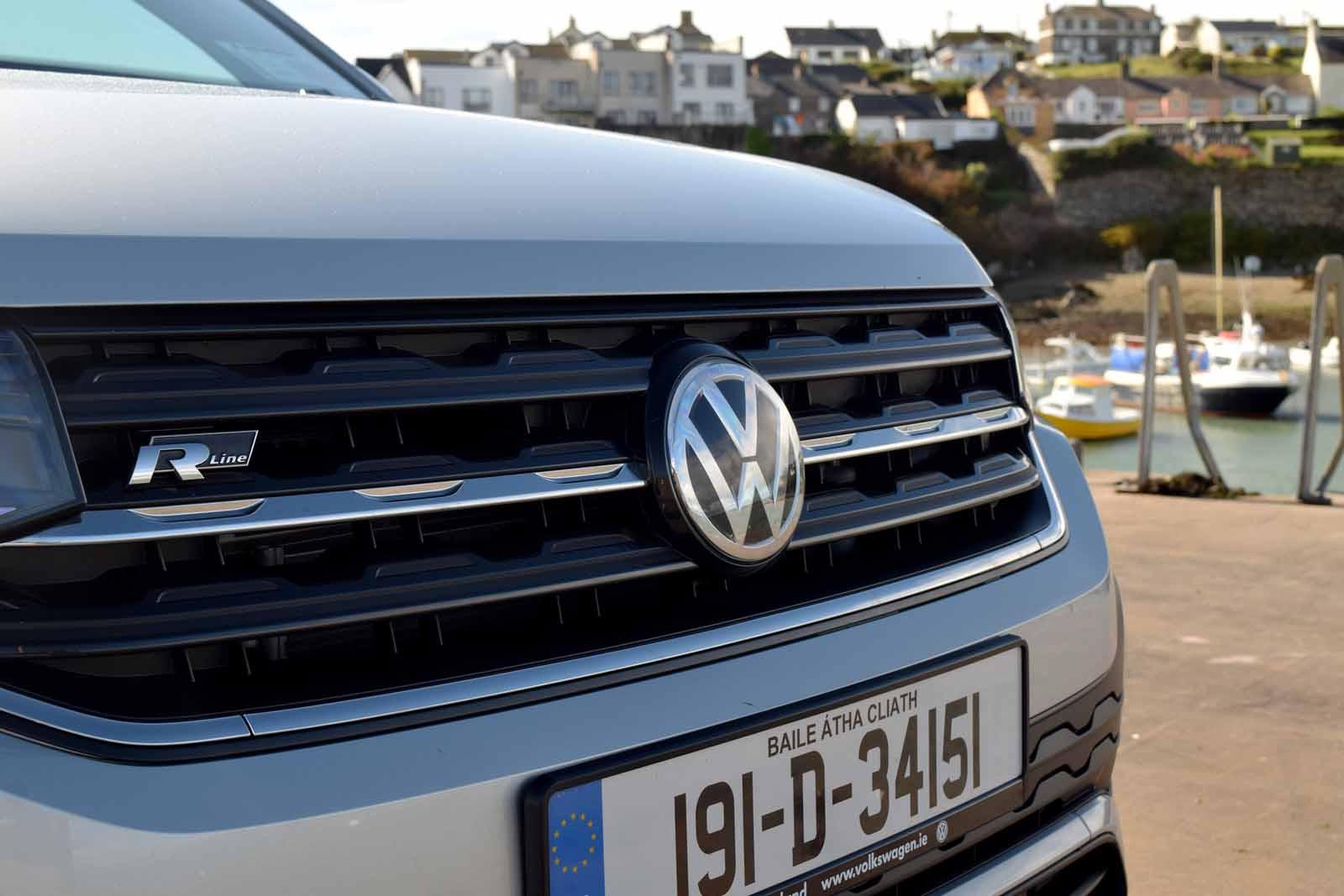 2019 VW T-Cross Review (10)
