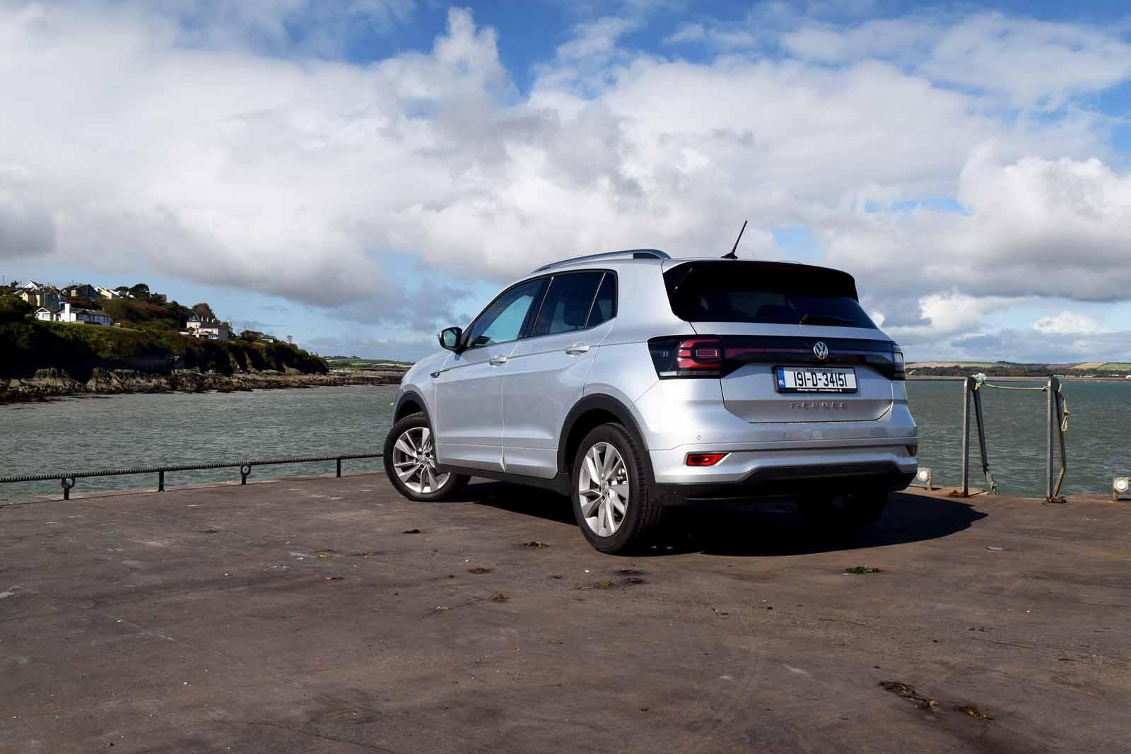 2019 VW T-Cross Review (11)