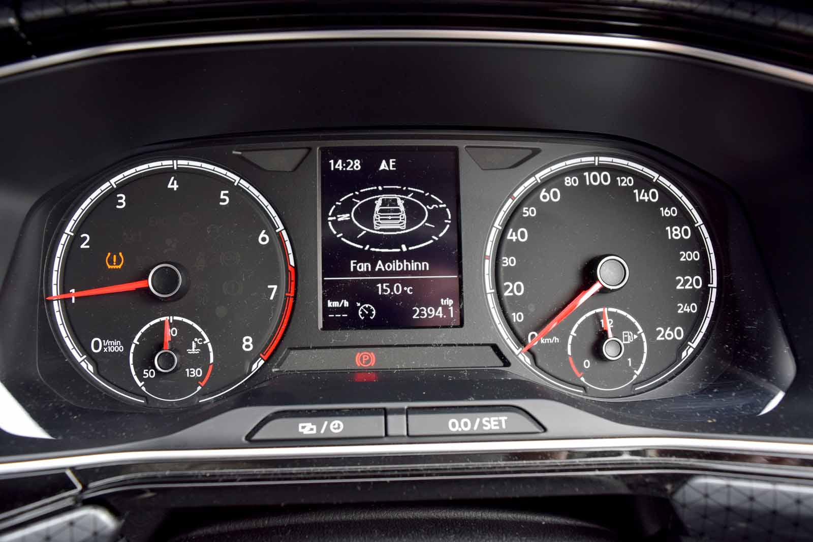 2019 VW T-Cross Review (15)