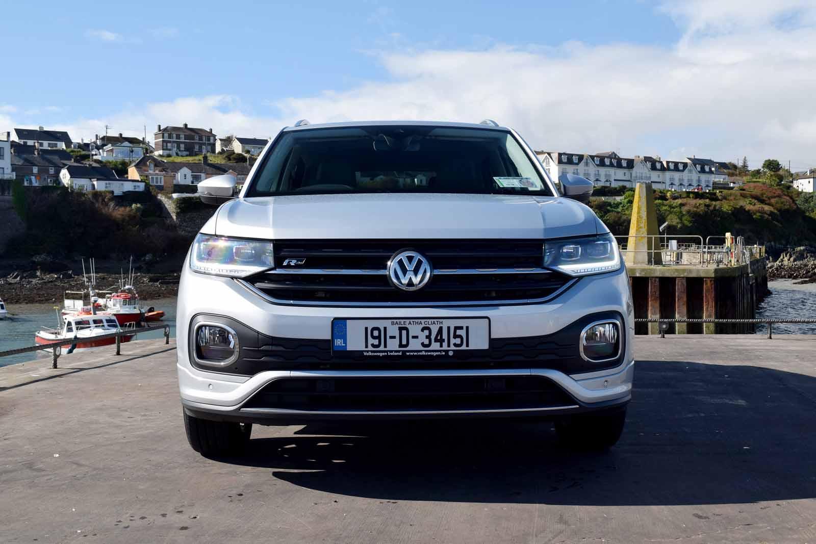 2019 VW T-Cross Review (5)