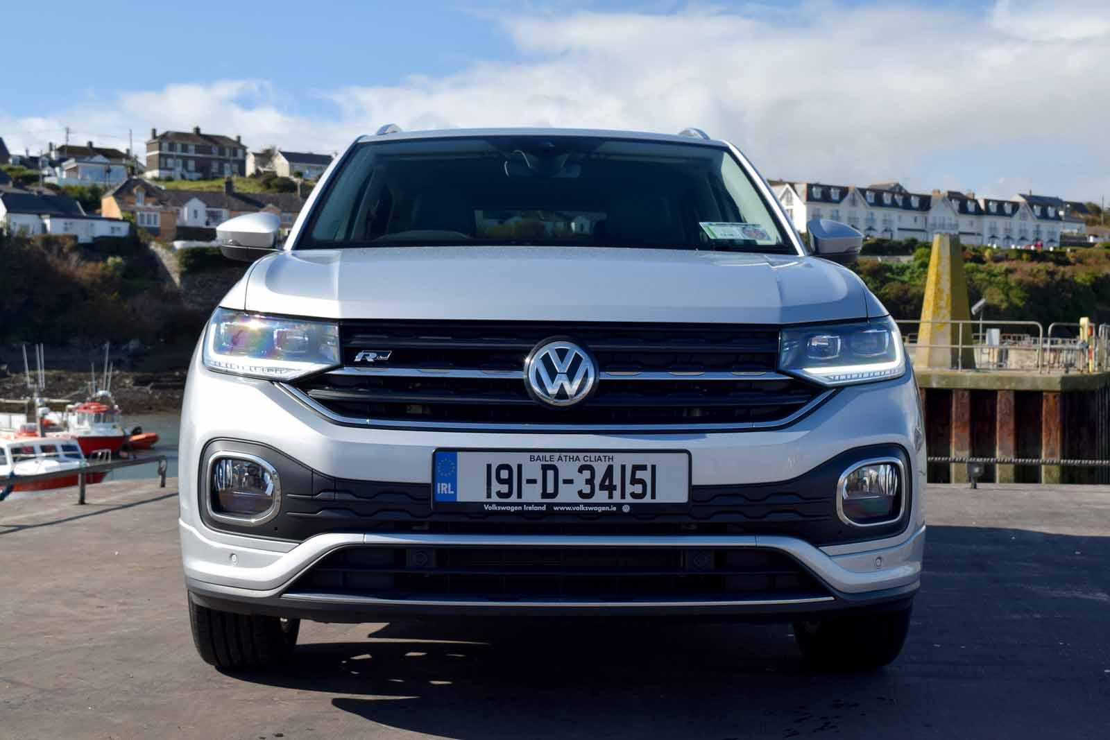 2019 VW T-Cross Review (6)