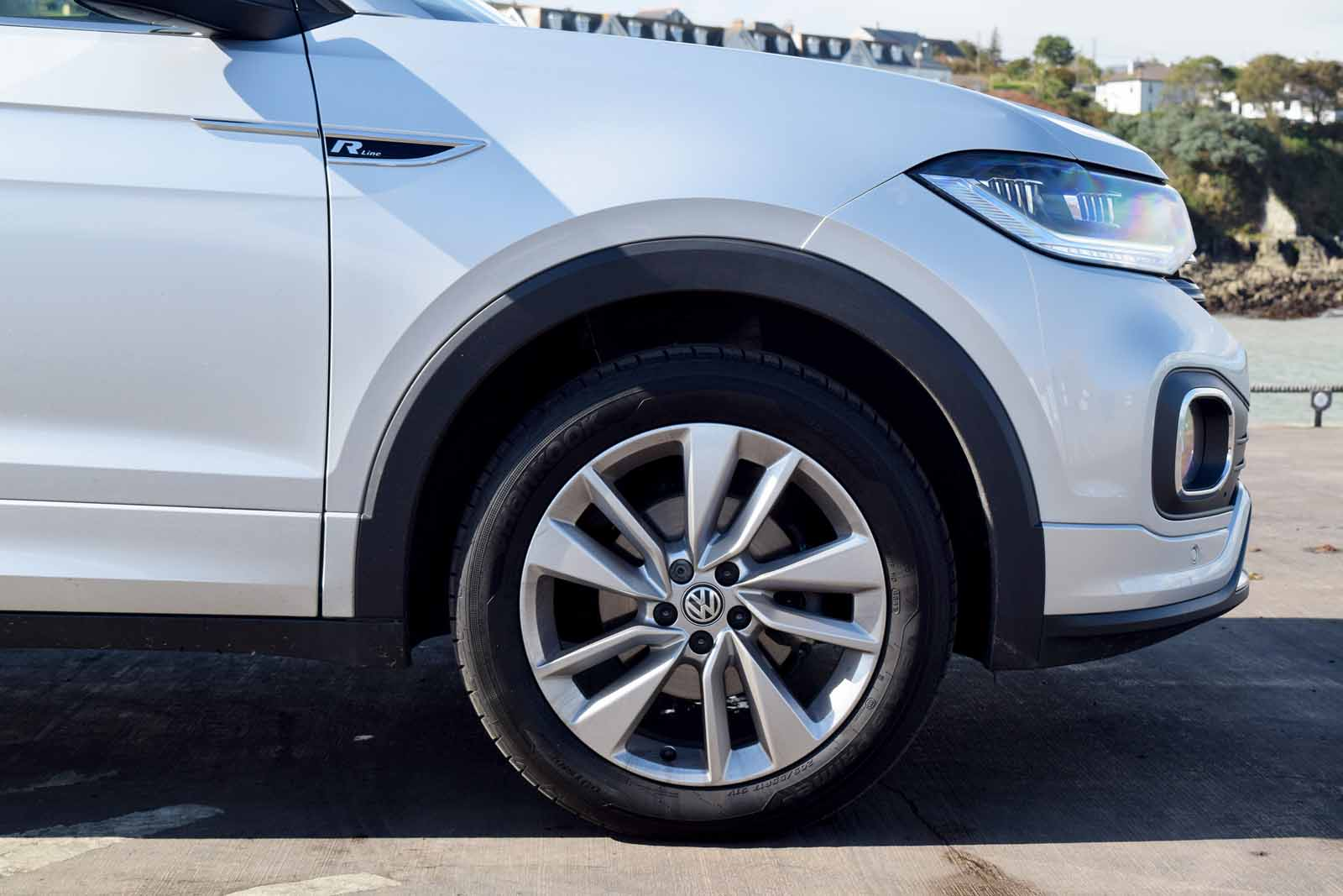 2019 VW T-Cross Review (8)