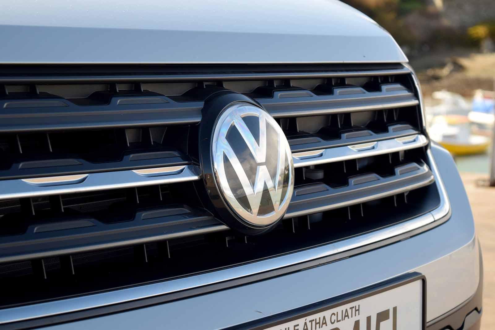 2019 VW T-Cross Review (9)