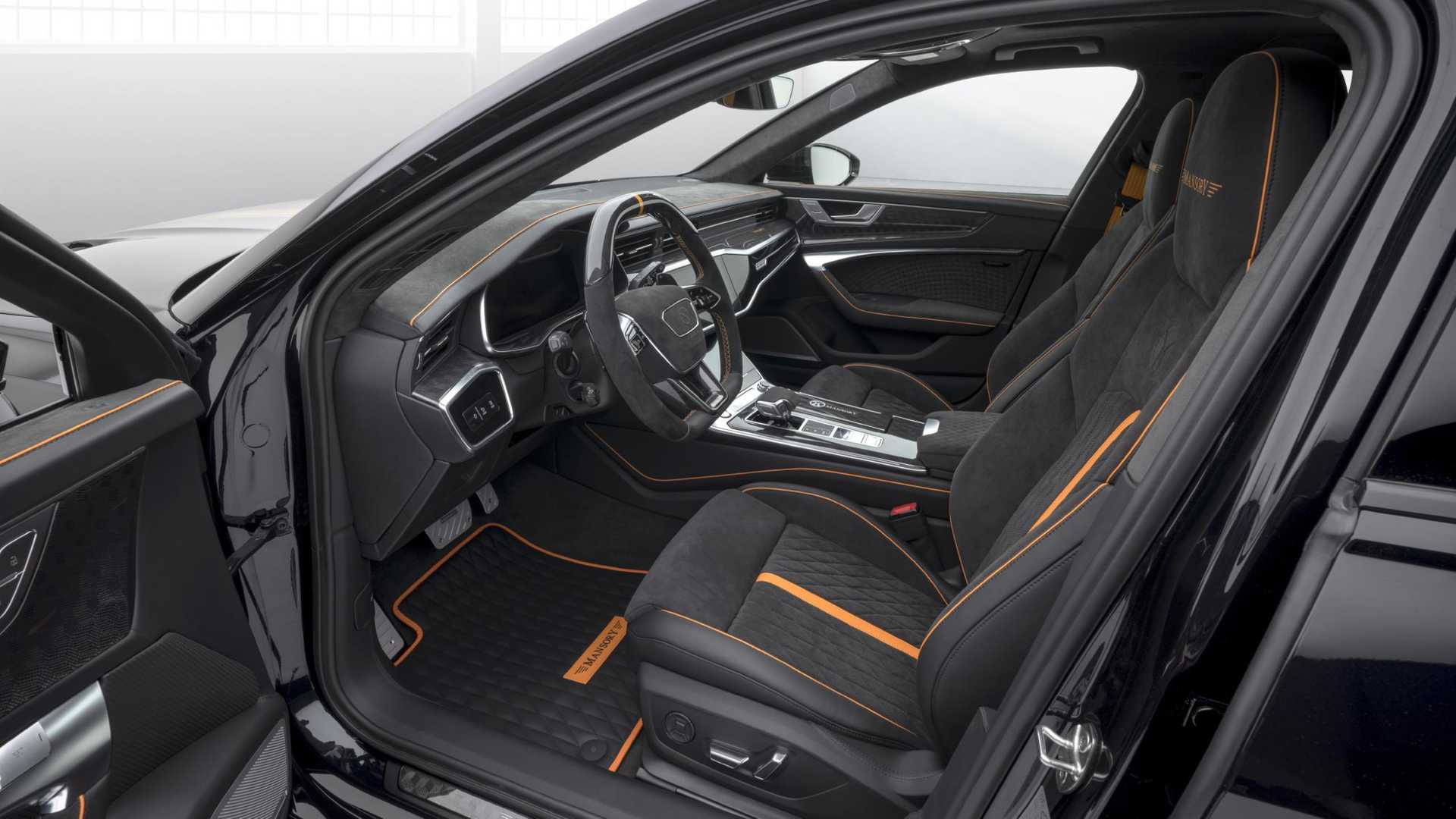 2015 Kitzbuhel Audi Home of quattro 317 110x60 photo