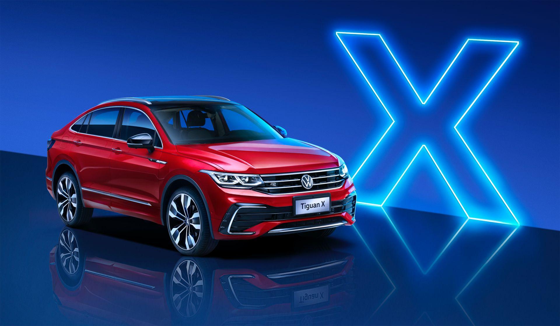 2021-Volkswagen-Tiguan-X-China-spec-2
