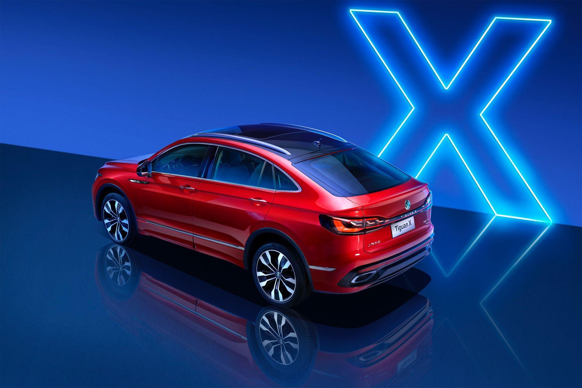 2021-Volkswagen-Tiguan-X-China-spec-3