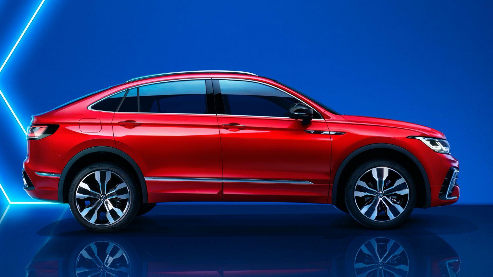 2021-Volkswagen-Tiguan-X-China-spec-5