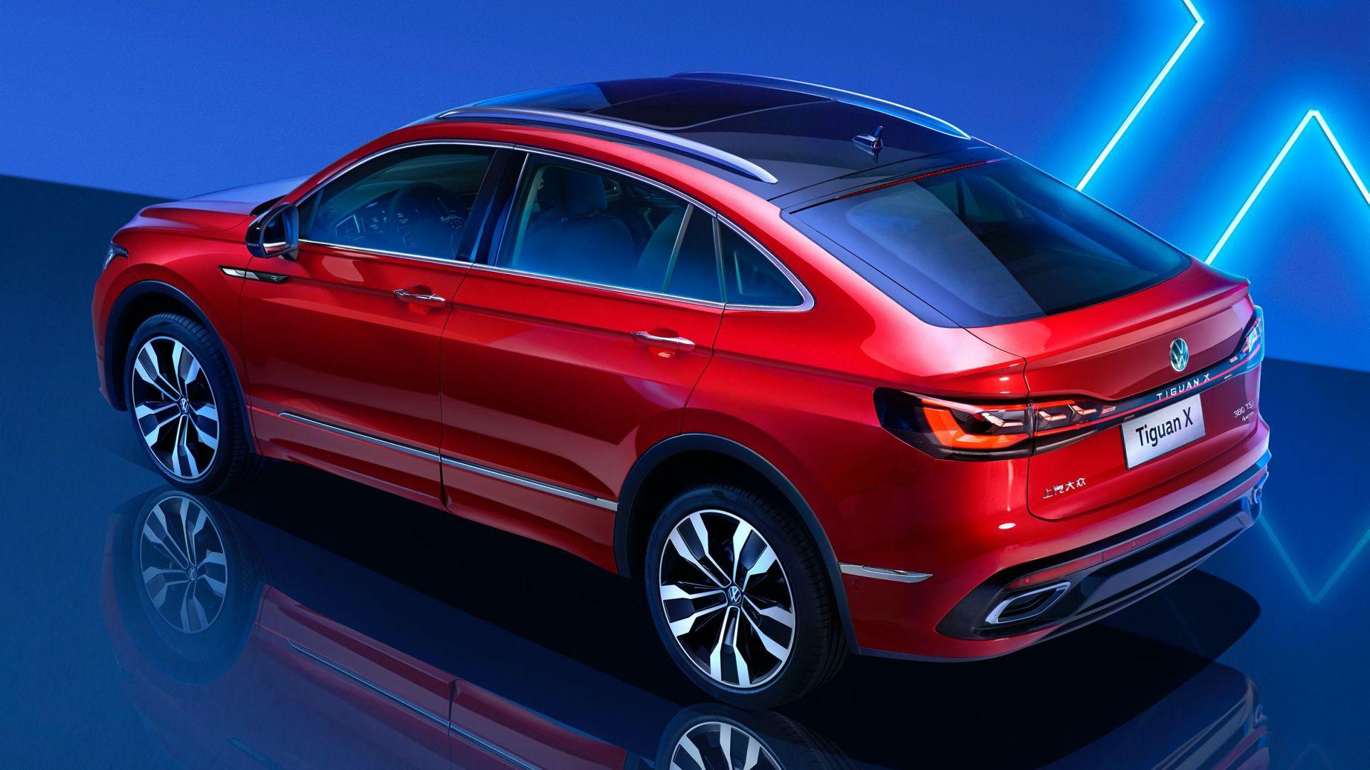 2021-Volkswagen-Tiguan-X-China-spec-6