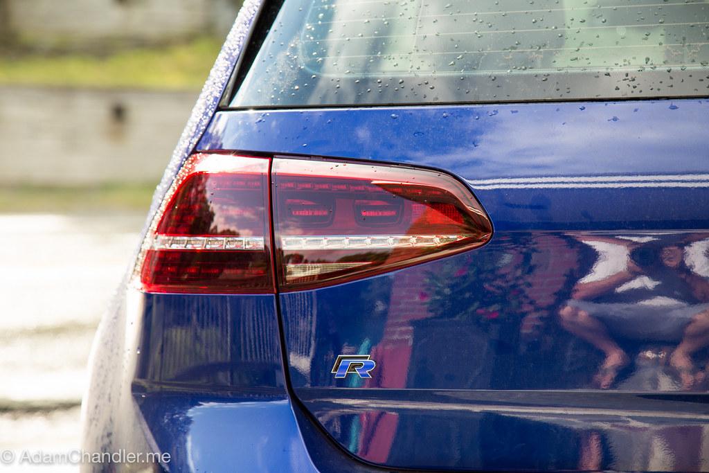 2014 Euro Sunday Audi Si Gray 347 600x300 photo