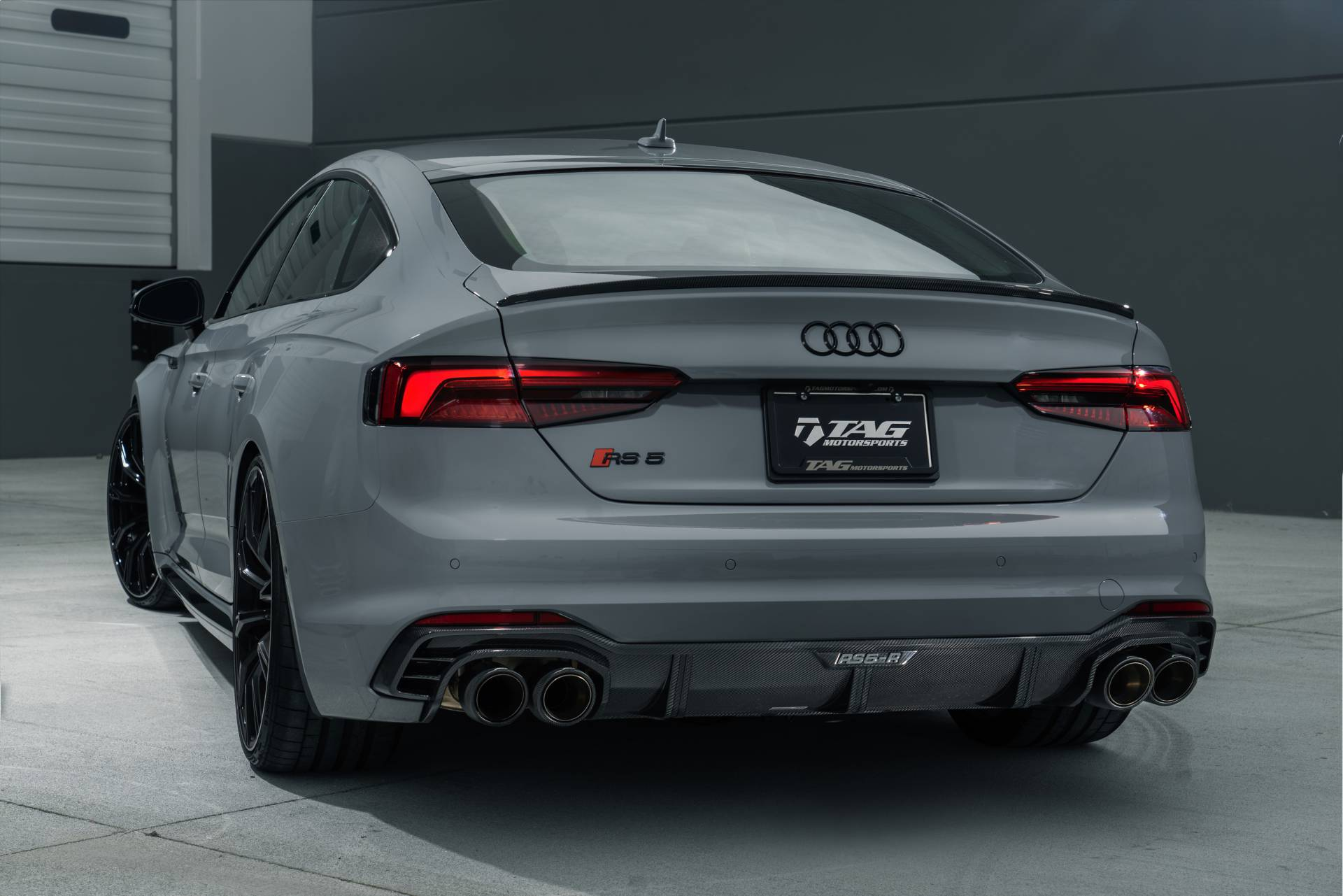 Audi R TDI Fourtitudecom - Audi r10