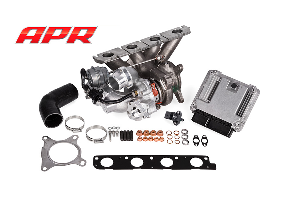 APR-20tsi-k04-kit