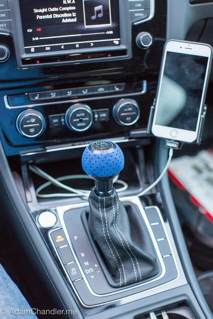 2018 bugatti veyron for sale. perfect 2018 the last bugatti veyron ss is for sale inside 2018 bugatti veyron for sale