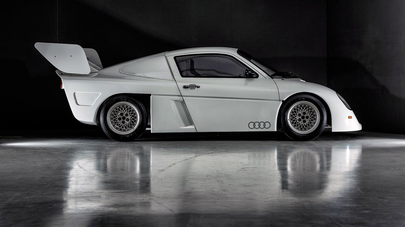 Neidfaktor-Audi-RS6-Avant-Dark-Ride-Project-342