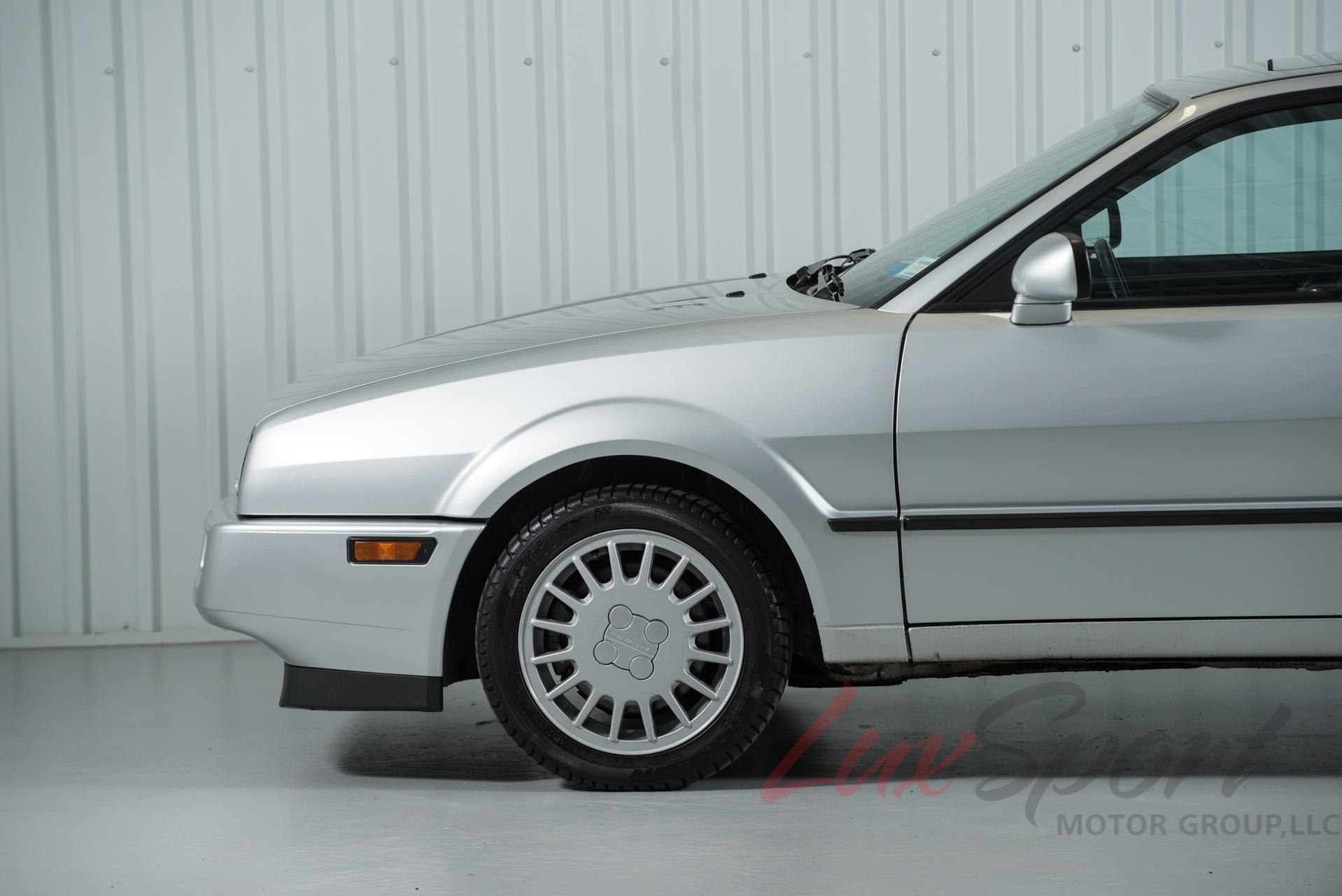 Audi R8 V10 Plus A Subtle Beauty In Florett Silver