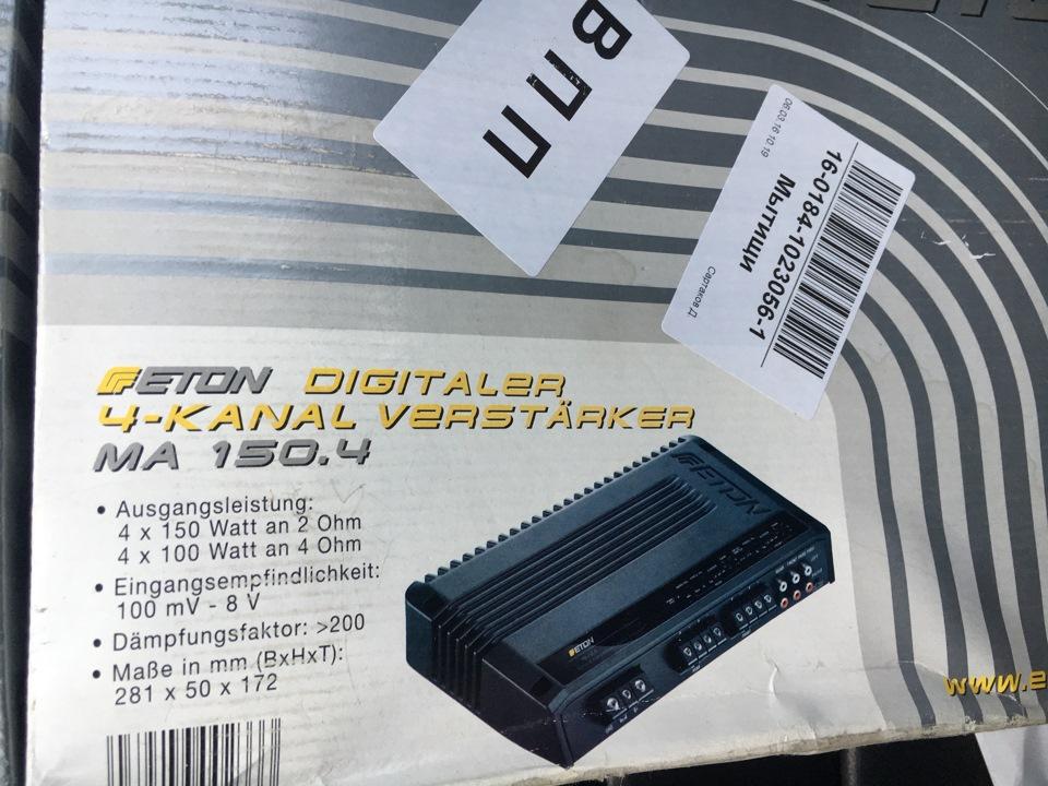 25098c6s-960