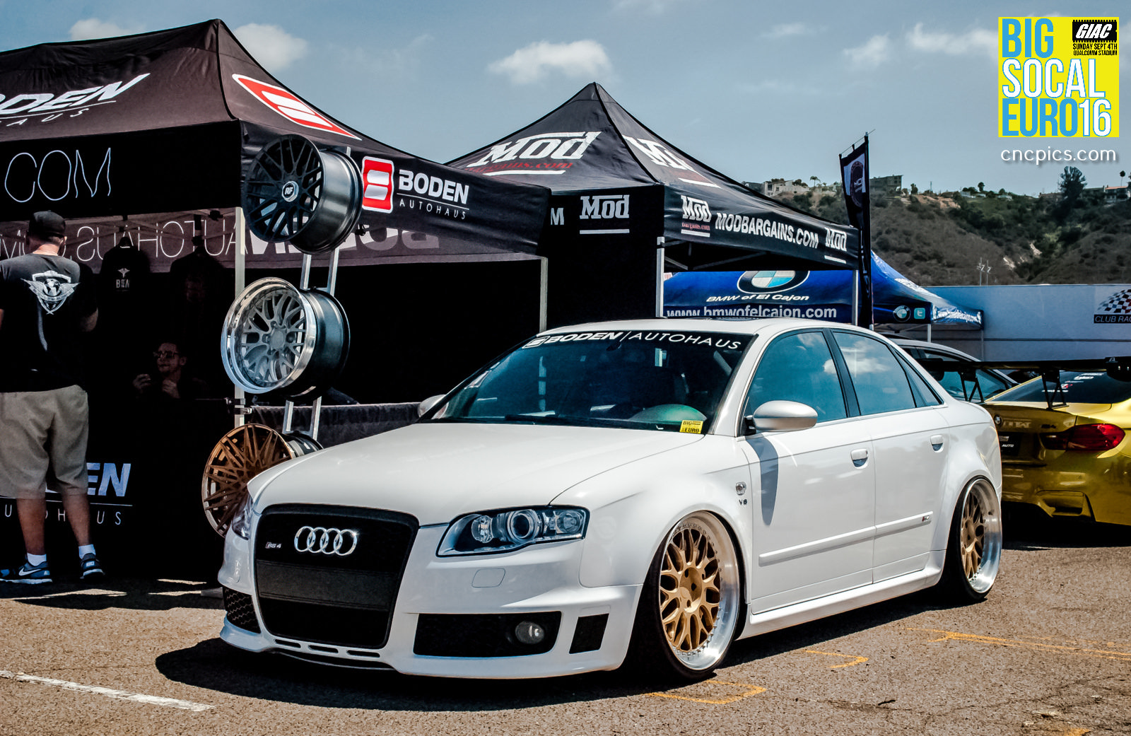 RS6 3 4 Front 110x60 photo