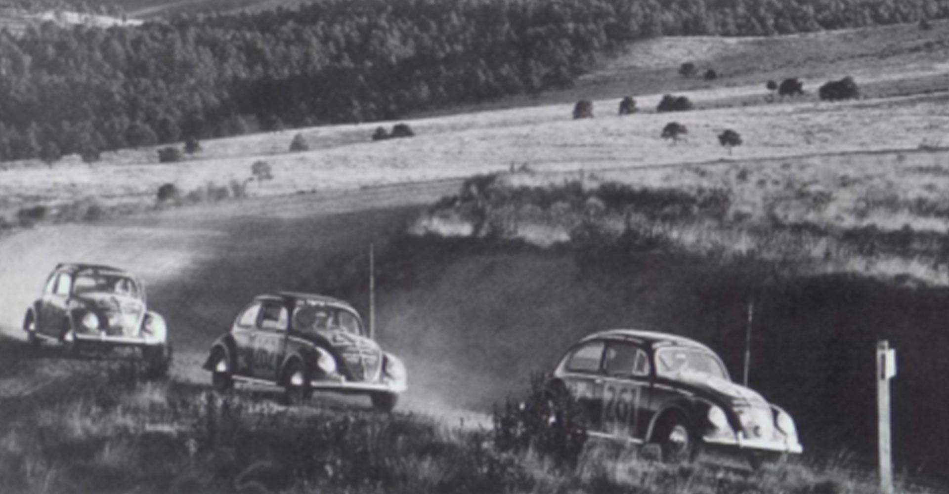2_3vw-1954