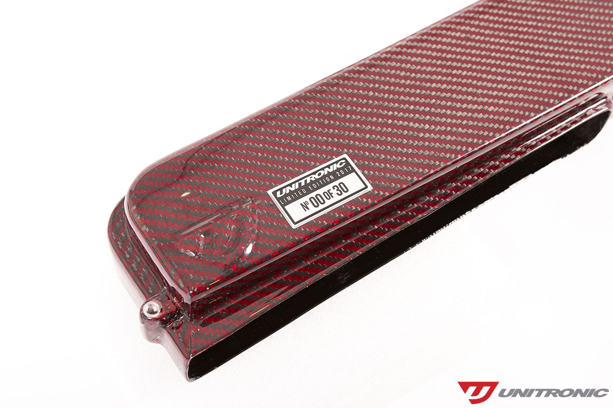 2_unitronic_mqb_limited-red_blue-carbon-intakes