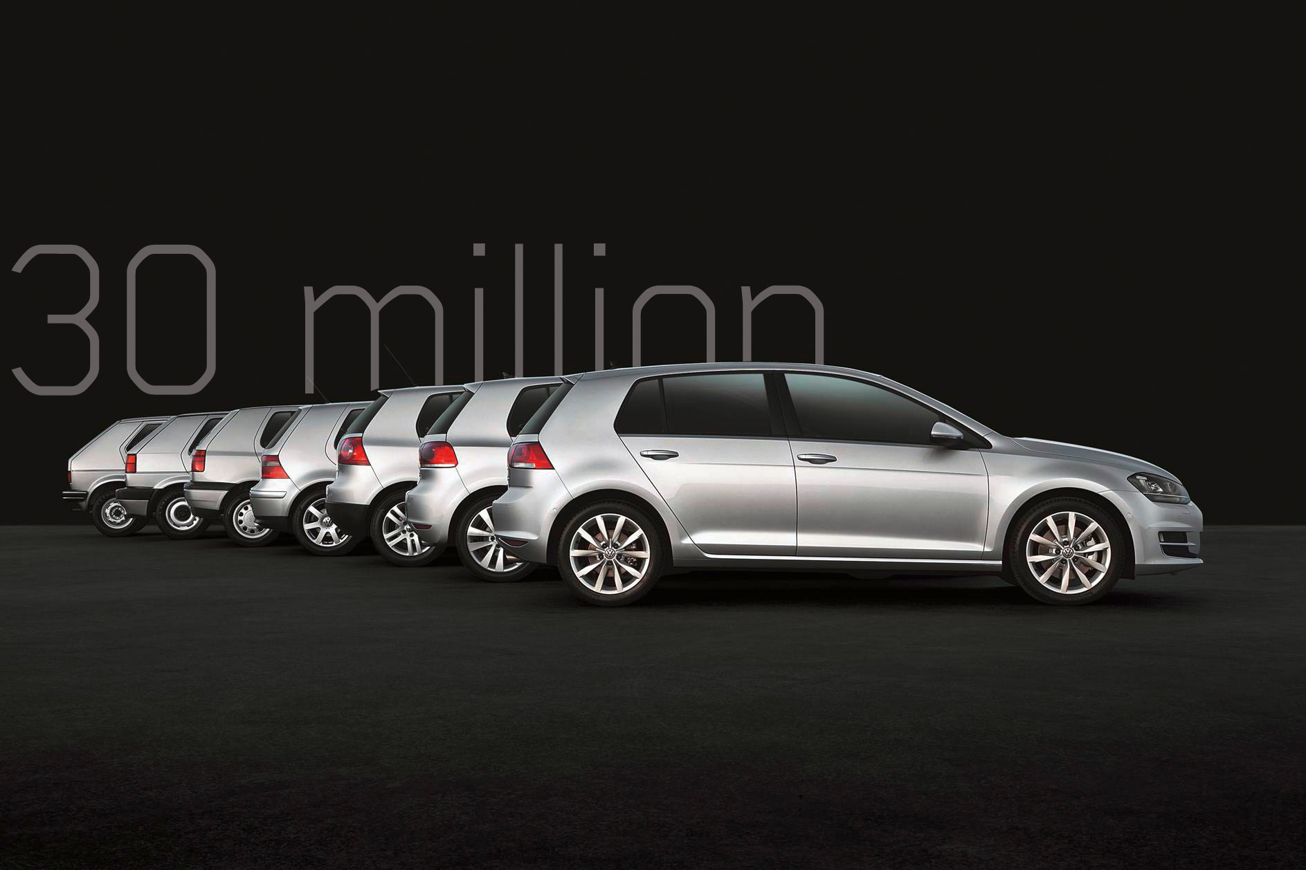 30-million-golfs-1