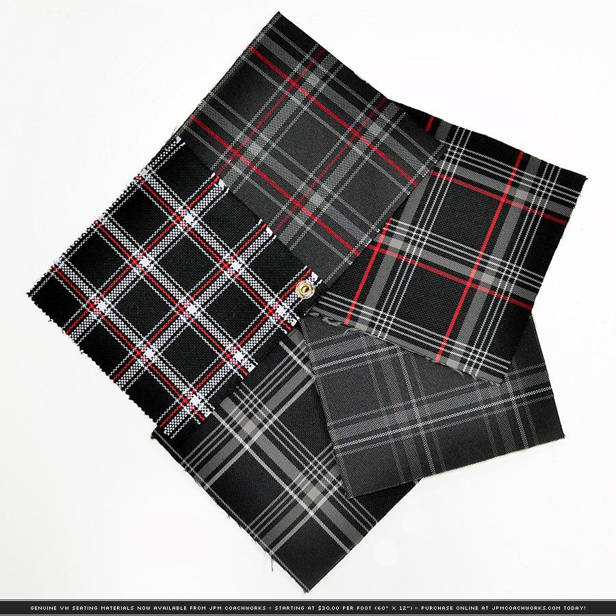 360-of-vwfabrics-jpm