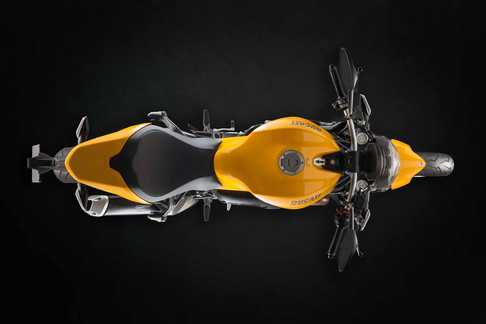 autosport 600x300 photo