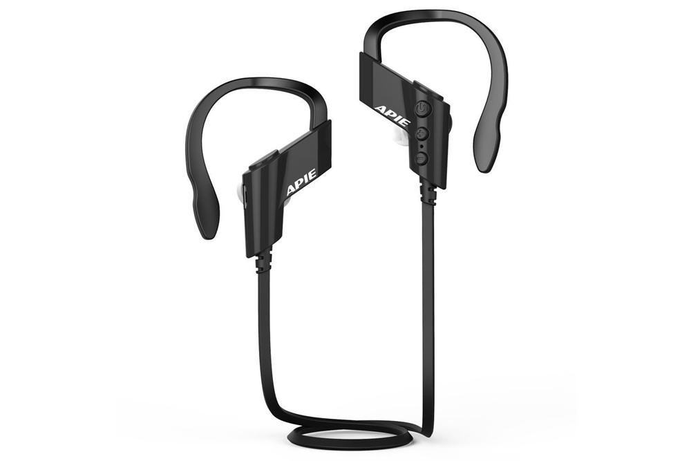 4-apie-headphones