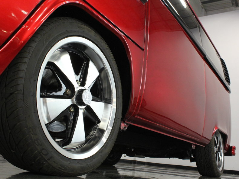 Driven: 2015 Audi A3 2.0 TFSI quattro Sedan