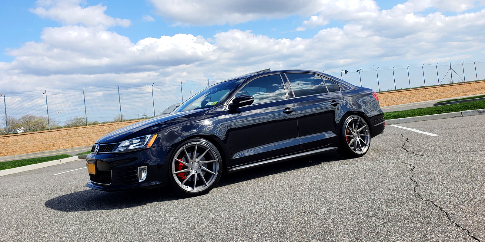 hr sq5 sema 110x60 photo